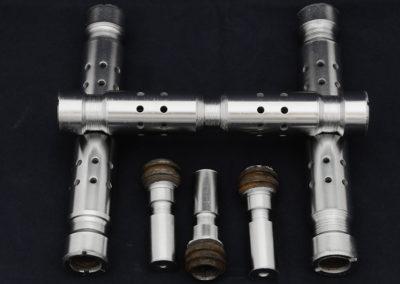 hf-zuct-2