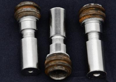 hf-zuct-3
