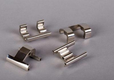 niklowanie-aluminium-