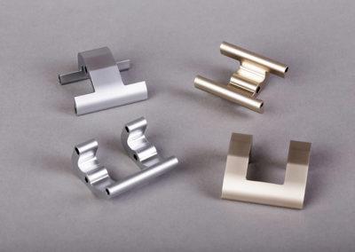 niklowanie-satyną-aluminium-