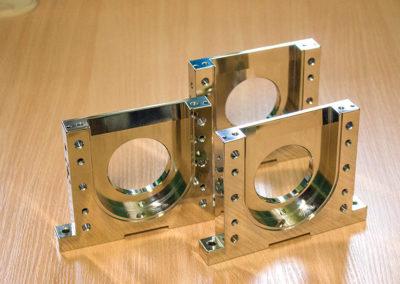 niklowanie-aluminium-galwano-3